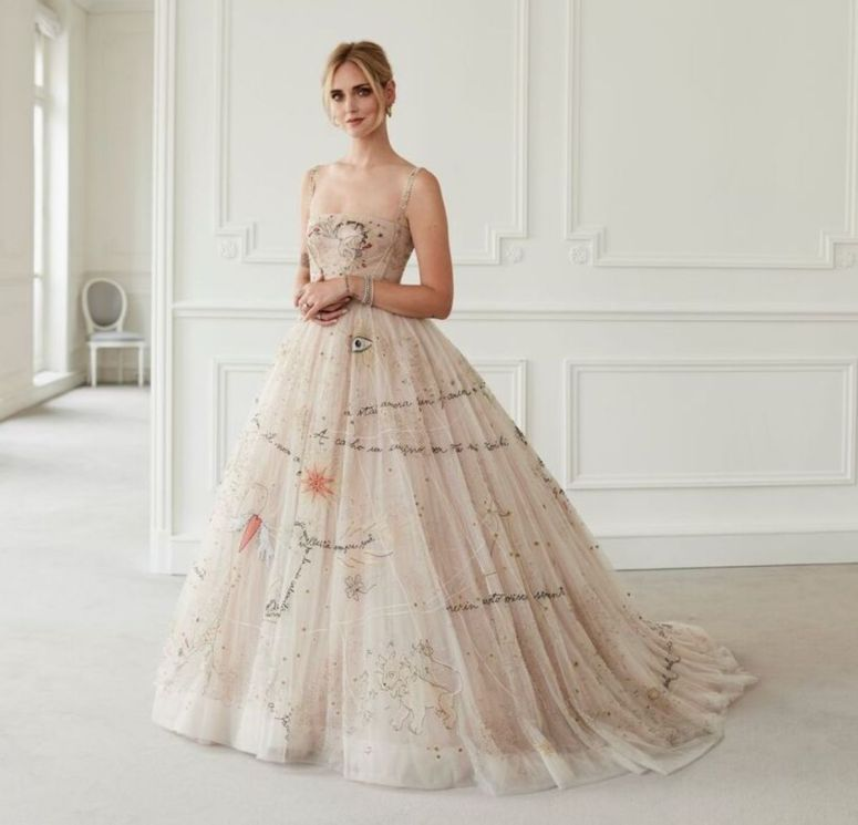chiara-ferragni-dior-couture-wedding-gown