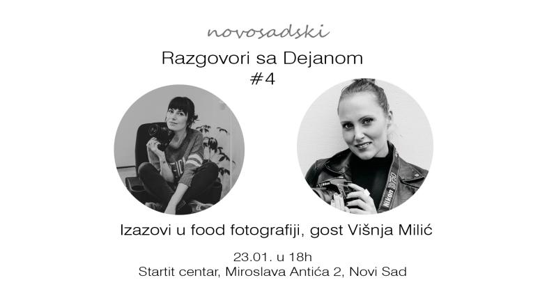 Plakat za fb (1)