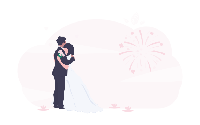 undraw_wedding_t1yl (1).png